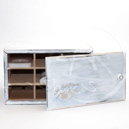Box for Lash Palettes_2